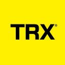 TRX_Logo_Yellow_NOT_FINAL__reasonably_small
